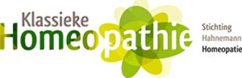 HomeopathieShop.com