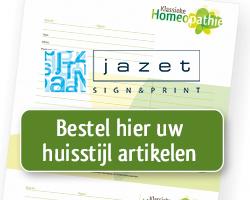 Jazet Sign & Print