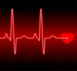 Ritme van het hart