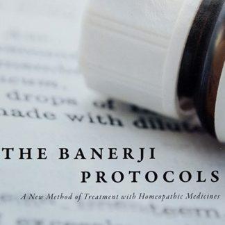 Banerji Protocollen
