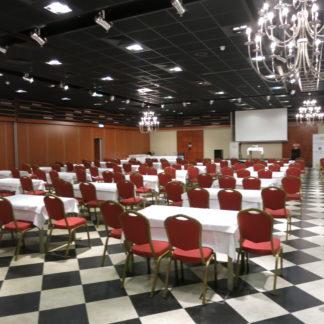 Banerji Congres 2020